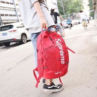 Comfort Hot Deal College Back To School On Sale Stylish Fashion Casual Backpack [11335927495]
