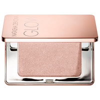 Sephora: Natasha Denona : All Over Glow Face & Body Shimmer in Powder : luminizer-luminous-makeup