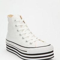 Shoes - Urban Outfitters