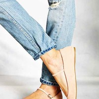 Cooperative Soft Ballet Flat-