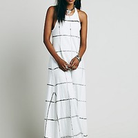 We The Free Womens We The Free Driftwood Maxi