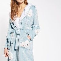 Cloud Robe | Topshop