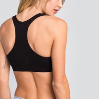 Wildfox Classic Spice Girl Top