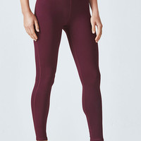 Lisette High Waist Legging