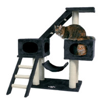 Trixie Malaga Cat Playground | Furniture & Towers | PetSmart