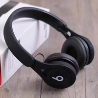 Beats EP Wireless Magic Sound Bluetooth Wireless Hands Headset MP3 Music Headphone with Microphone Line-in Socket TF Card Slot3
