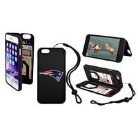 NFL series for iPhone 6 & 6 Plus