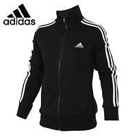 Performance Women's jacket Sportswear