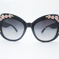 Dolce Sunglasses