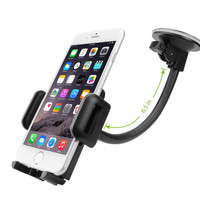 Universal Car Mount for Smartphones