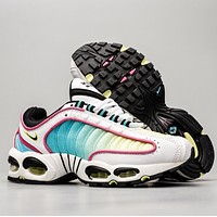 Nike Air Max Tailwind Retro Sports Shoes
