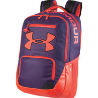 Under Armour Big Logo Backpack - Dick's Sporting Goods