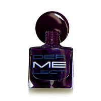'ME' SWAGGER Autumn Royal Plum