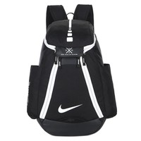 NIKE handbag & Bags fashion bags Sports backpack  016