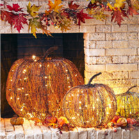 Seasonal & Holiday Decor : Home Decor, Furniture & Gifts | Pier 1 Imports