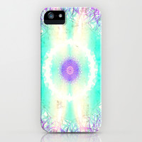 UDDHACCA iPhone & iPod Case by Chrisb Marquez
