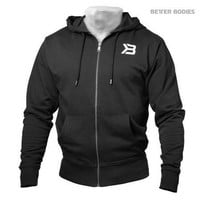 Better Bodies Men's Jersey Hoodie