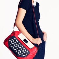 all typed up clyde - kate spade new york