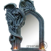 """Green Earth Stores 