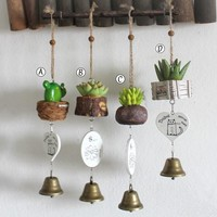 Home Decor Decoration [6282845126]
