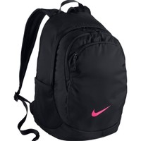 Nike Women's Legend Backpack | DICK'S Sporting Goods
