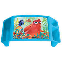 Kids Only Disney Pixar Finding Dory Activity Tray