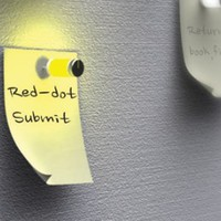 It's time to read me - 2012 | concept | red dot award: design concept