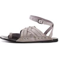 Free People for Women: Belize Lilac Sandals