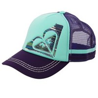 Roxy Dig This Hat at SurfOutlet.com