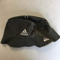 BRAND NEW ADIDAS ARMY GREEN WOMEN'S BUCKET HAT LARGE/XLARGE SHIPPING