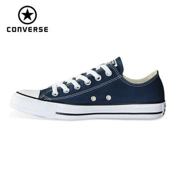 CONVERSE All Star Chuck Taylor Classic Sneakers