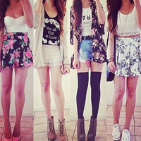 1, 2, 3 or 4 ?? ☺️😍☺️
