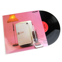 The Cure: Three Imaginary Boys (180g) Vinyl LP