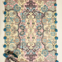 Room Has It Rug - 4 x 6'