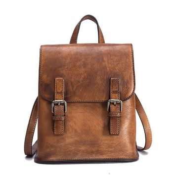 Women's Backpack Travel All for Back To School
