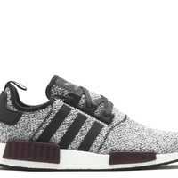 """nmd r1 """"champs exclusive"""""""
