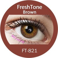 FreshTone® Blends - Brown