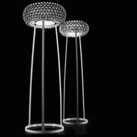 Caboche Floor Lamp, Caboche Ceiling Lights & Foscarini Lamps | YLighting