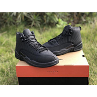 Air Jordan 12 Retro WNTR Shoe Size 7-13