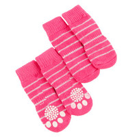 Top Paw® Sparkle Socks - Footwear - Accessories & Outdoor Gear - PetSmart