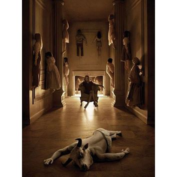 American Horror Story Poster 24inx36in Poster 24x36