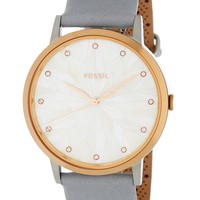 Fossil | Women's Vintage Muse Watch | Nordstrom Rack