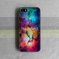 iPhone 5 case , iPhone 5S case , iPhone 5C case , iPhone 4S case , iPhone 4 case , Galaxy