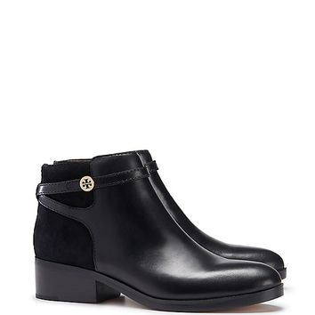 Tory Burch Ossie Ankle Bootie