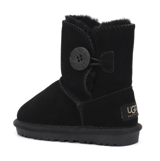 Image of shosouvenir   UGG Girls Boys Children Baby Toddler Kids Child Fashion Casual Boots Shoes