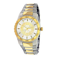 Seattle Mariners MLB Mens Executive Series Watch