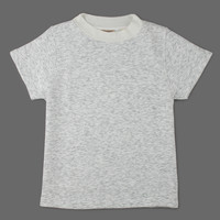 MILL MERCANTILE - Levi's Made & Crafted - Apex Tee in White Mele