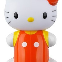 Flipper Hello Kitty Classic Toothbrush Holder