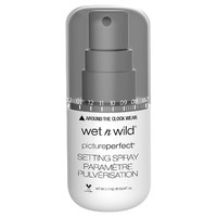 Wet n Wild Picture Perfect Setting Spray