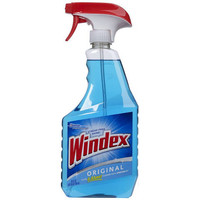 Windex® Blue Trigger - 23oz
